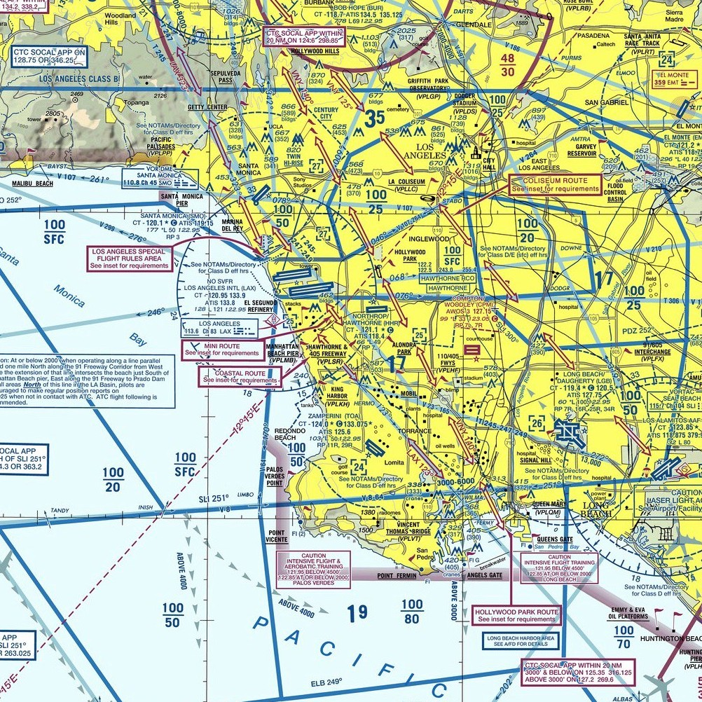 SkyVector__Flight_Planning___Aeronautical_Charts-4