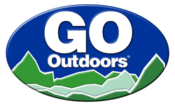 Go-Outdoors-Logo[1]