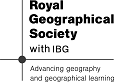 Royal Geograpical Society